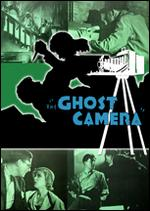The Ghost Camera - Bernard Vorhaus