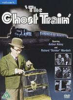The Ghost Train