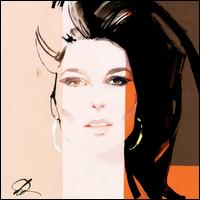 The Girl from Chickasaw County: The Complete Capitol Masters - Bobbie Gentry