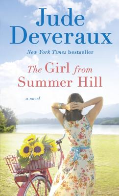 The Girl from Summer Hill - Deveraux, Jude