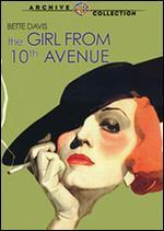 The Girl From Tenth Avenue