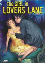 The Girl in Lover's Lane