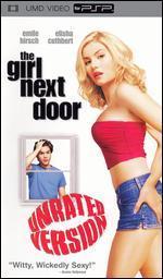 The Girl Next Door [UMD]