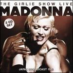 The Girlie Show: Live [Left Field Media]