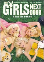 The Girls Next Door: Season 03
