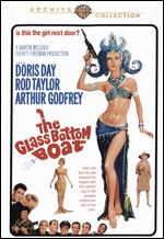 The Glass Bottom Boat - Frank Tashlin