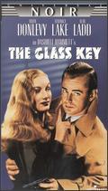 The Glass Key - Stuart Heisler