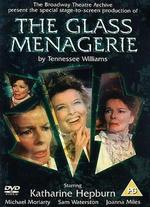 The Glass Menagerie - Anthony Harvey