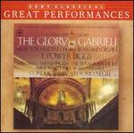 The Glory of Gabrieli