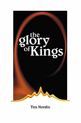 The Glory of Kings -