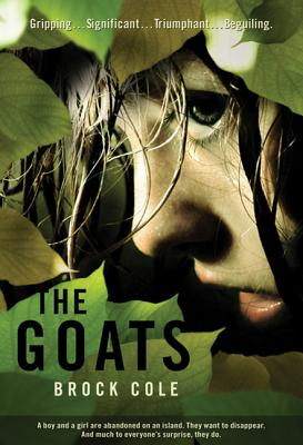 The Goats -