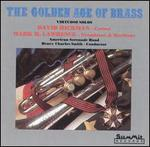 The Golden Age of Brass, Vol. 1