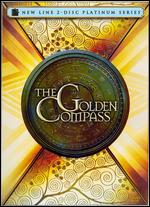 The Golden Compass [WS] [Special Edition] [2 Discs] - Chris Weitz