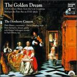 The Golden Dream - David Douglass (violin); Drew Minter (counter tenor); Marion Verbruggen (recorder); Mary Springfels (gamba);...