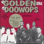 The Golden Era of Doo-Wops: Tip Top Records
