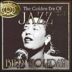 The Golden Era of Jazz, Vol. 2