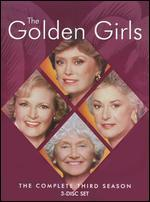 The Golden Girls: Season 03