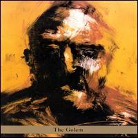 The Golem - Davka