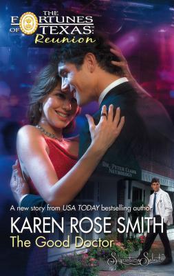The Good Doctor - Smith, Karen Rose