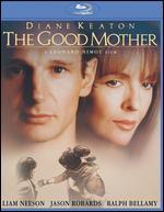 The Good Mother [Blu-ray] - Leonard Nimoy