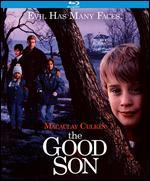 The Good Son [Blu-ray]