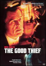 The Good Thief - Neil Jordan