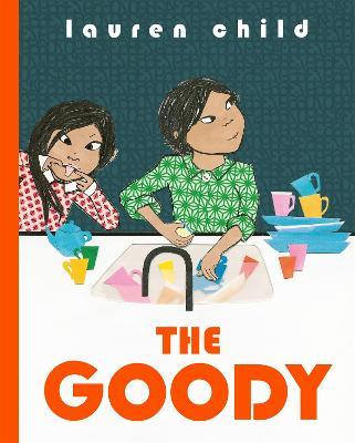 The Goody - Child, Lauren