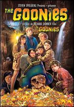 The Goonies [French]