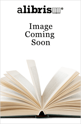 The Gospel of John - Boice, James Montgomery