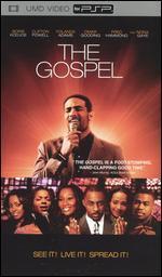 The Gospel [UMD]
