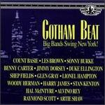 The Gotham Beat: Big Bands Swing New York!