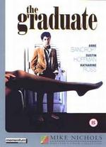The Graduate [WS]