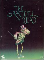 The Grateful Dead Movie