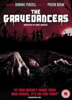 The Grave Dancers