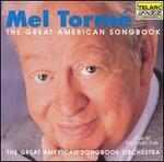 The Great American Songbook: Live at Michael's Pub - Mel Tormé