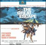 The Great Escape [Rykodisc]