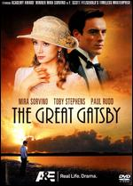 The Great Gatsby - Robert Markowitz