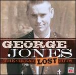 The Great Lost Hits [1-CD]