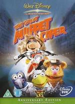 The Great Muppet Caper [Special Edition]