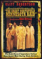 The Great Northfield, Minnesota Raid