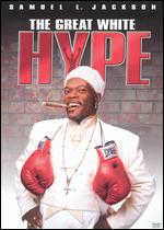 The Great White Hype - Reginald Hudlin