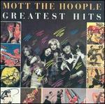 The Greatest Hits [Bonus Tracks]