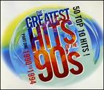The Greatest Hits of 90's, Vol. 1