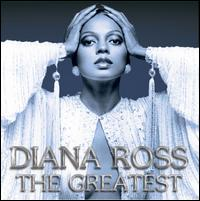 The Greatest [UMTV] - Diana Ross