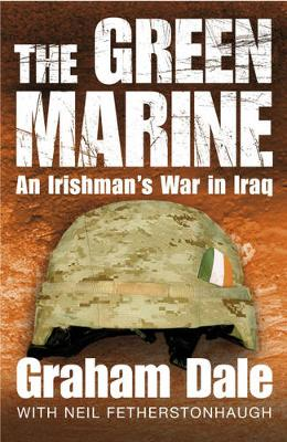 The Green Marine - Dale, Graham