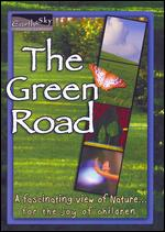 The Green Road - Francine H. Alperstein; Mary B. Reinfeld