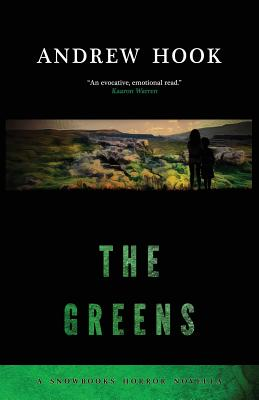 The Greens - Hook, Andrew
