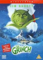 The Grinch - Ron Howard