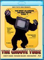 The Groove Tube [Blu-ray]