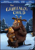 The Gruffalo's Child - Johannes Weiland; Uwe Heidsch�tter